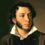 Александр-Сергеевич-Пушкин-портрет-фото