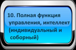 10-polnaya-funktsiya-upravleniya-intellekt-individualnyiy-i-sobornyiy