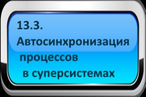 13-3-avtosinhronizatsiya-protsessov