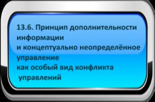 13-6-printsip-dopolnitelnosti-informatsii