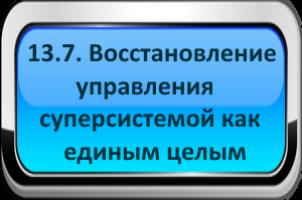 13-7-vosstanovlenie-upravleniya-supersistemoy-kak-edinyim-tselyim