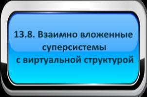 13-8-vzaimno-vlozhennyie-supersistemyi